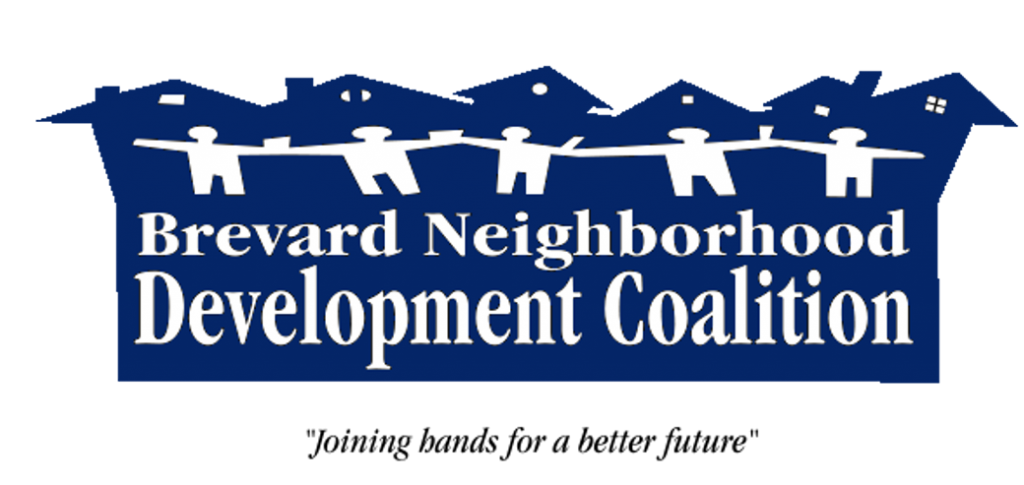 BNDC_Logo_Homepage