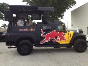 red-bull-truck