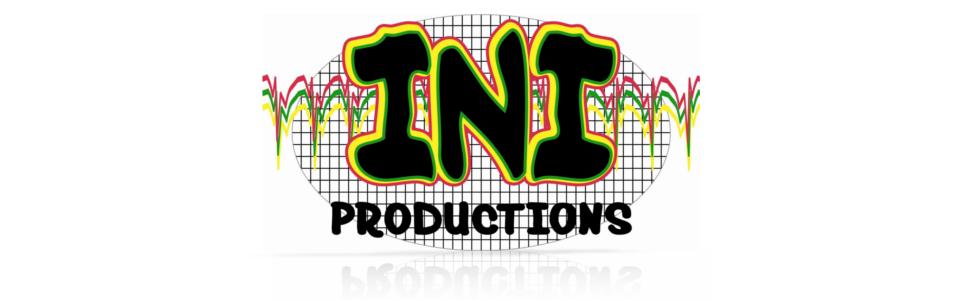 INI Productions